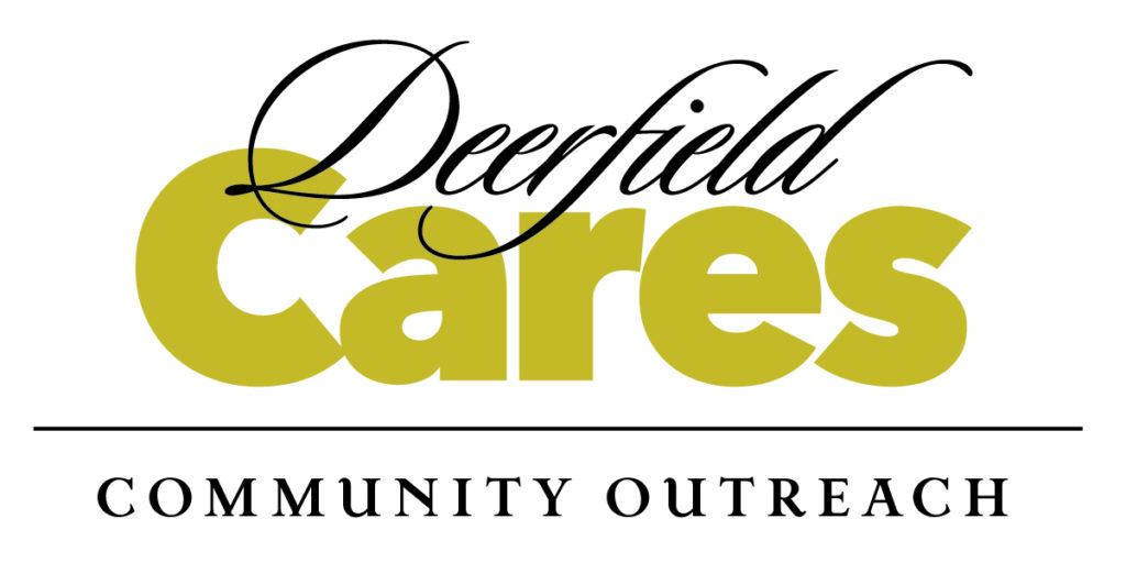 deerfield-cares