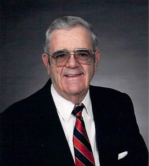 Joe Lalley