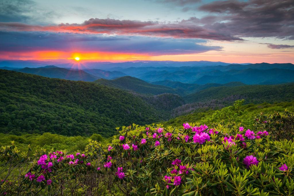 deerfield-mountains