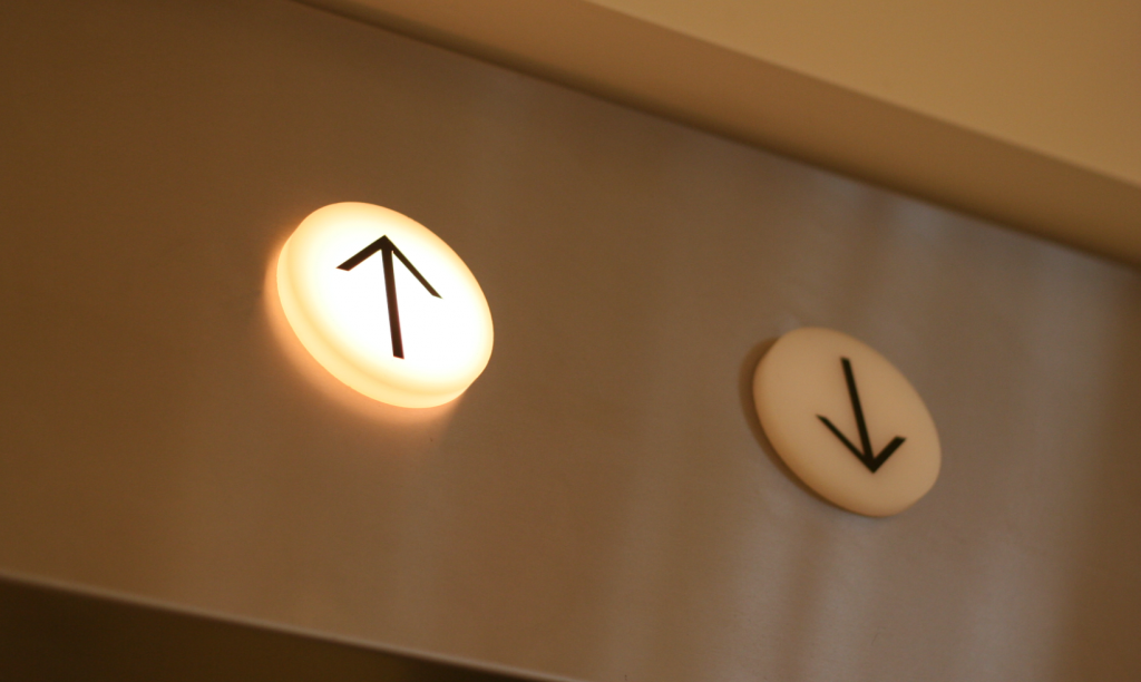 deerfield-elevator