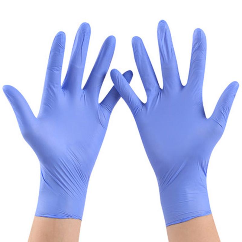 wear-gloves
